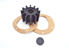 Jabsco Impeller 1210-0001K